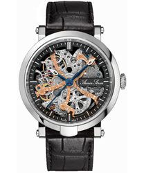 Armin Strom Skeleton Men's Watch Model ST09-SA.75