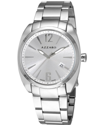 Azzaro Seventies Men's Watch Model AZ1300.12SM.001