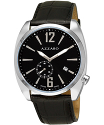 Azzaro Seventies Men's Watch Model AZ1300.14BB.007