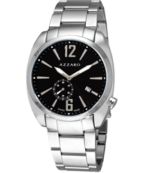 Azzaro Seventies Men's Watch Model AZ1300.14BM.006