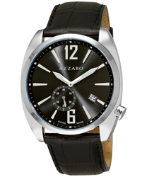 Azzaro Seventies Men's Watch Model AZ1300.14KB.008