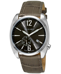 Azzaro Seventies Men's Watch Model AZ1300.14KK.005