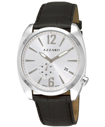 Azzaro Seventies Men's Watch Model AZ1300.14SB.002