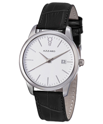 Azzaro Legend Men's Watch Model: AZ2040.12AB.000
