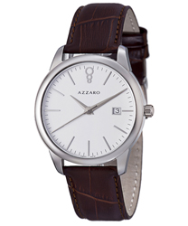 Azzaro Legend Mens Watch Model AZ2040.12AH.000