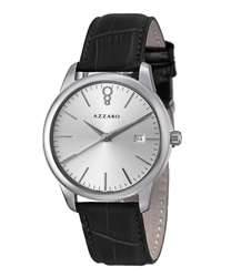 Azzaro Legend Mens Watch Model AZ2040.12SB.000