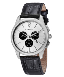 Azzaro Legend Men's Watch Model AZ2040.13SB.000