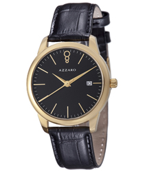 Azzaro Legend Mens Watch Model AZ2040.62BB.000