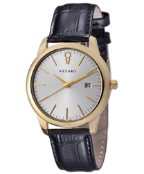 Azzaro Legend Mens Watch Model AZ2040.62SB.000