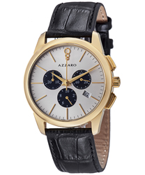 Azzaro Legend Mens Watch Model AZ2040.63SB.000