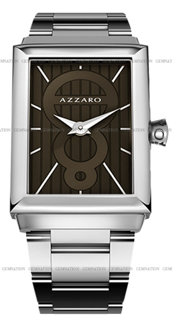 Azzaro Legend Men