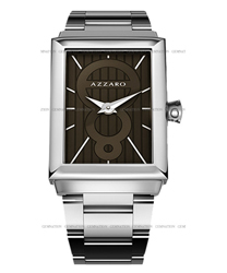 Azzaro Legend Mens Wristwatch Model: AZ2061.12HM.000