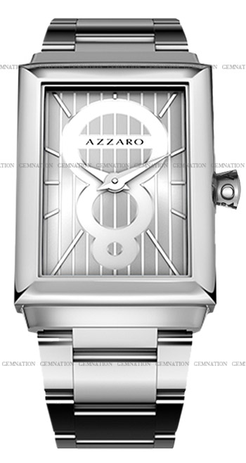 Azzaro Legend Men's Watch Model AZ2061.12SM.000