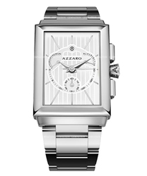 Azzaro Legend Mens Wristwatch Model: AZ2061.13AM.000