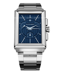 Azzaro Legend Mens Wristwatch Model: AZ2061.13EM.000