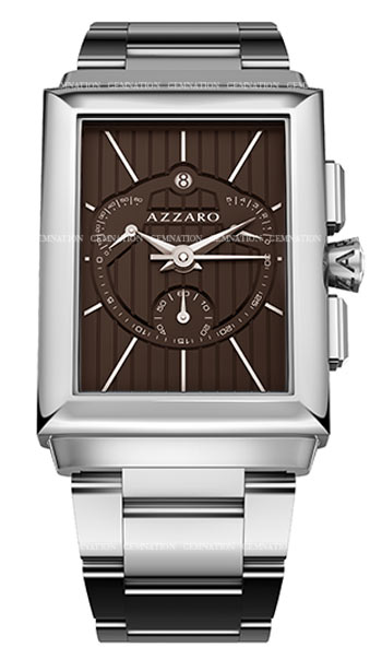 Azzaro Legend Men's Watch Model AZ2061.13HM.000