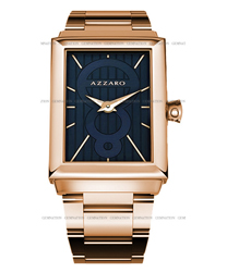 Azzaro Legend Mens Wristwatch Model: AZ2061.52EM.000