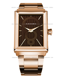 Azzaro Legend Men's Watch Model AZ2061.52HM.000