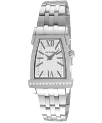 Azzaro A by Azzaro Ladies Watch Model AZ2146.12AM.600
