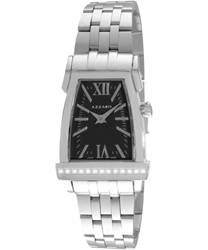 Azzaro A by Azzaro Ladies Watch Model AZ2146.12BM.600