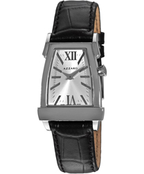 Azzaro A by Azzaro Ladies Wristwatch