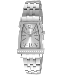 Azzaro A by Azzaro Ladies Watch Model AZ2146.12SM.600