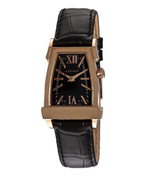 Azzaro A by Azzaro Ladies Watch Model AZ2146.52BB.000
