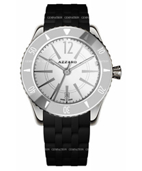 Azzaro Coastline Unisex Watch Model AZ2200.12AB.010