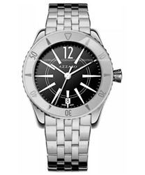 Azzaro Coastline Unisex Watch Model AZ2200.12BM.010