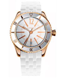 Azzaro Coastline Unisex Watch Model AZ2200.52AA.05A