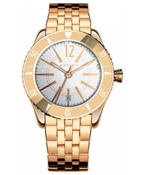 Azzaro Coastline Unisex Watch Model AZ2200.52AM.050
