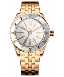 Azzaro Coastline Unisex Watch Model AZ2200.52AM.05A