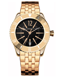 Azzaro Coastline Unisex Watch Model AZ2200.52BM.050