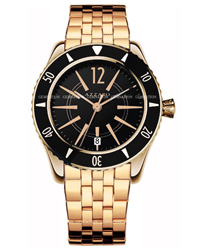 Azzaro Coastline Unisex Watch Model AZ2200.52BM.05B