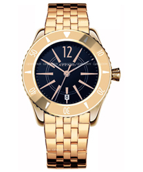 Azzaro Coastline Unisex Watch Model AZ2200.52EM.050