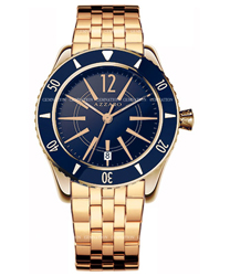 Azzaro Coastline Unisex Watch Model AZ2200.52EM.05E