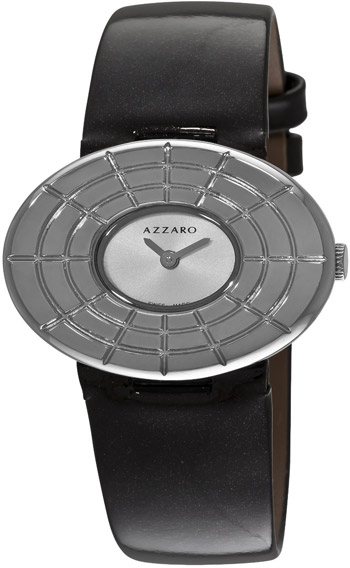 Azzaro Sparkling Rose Ladies Wristwatch Model: AZ2349.12SB.000