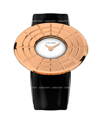 Azzaro Sparkling Rose Ladies Watch Model AZ2349.52SB.000