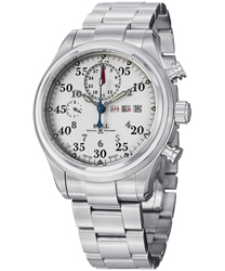 Ball Trainmaster  Men's Watch Model CM1030D-S1J-WH