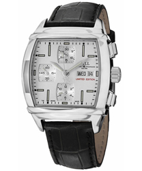 Ball Conductor Men's Watch Model CM1068D-LJ-WH