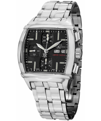 Ball Conductor Men's Watch Model CM1068D-SJ-BK