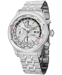 Ball Trainmaster Men's Watch Model CM2052D-SJ-SL