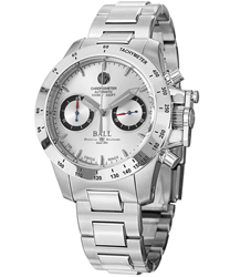 Ball Engineer Hydrocarbon Men's Watch Model: CM2098C-SCJ-SL
