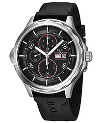 Ball Engineer Men's Watch Model CM3888D-P1J-BK