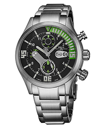 Ball Engineer Master II Men's Watch Model DC1028C-S1JBKGR