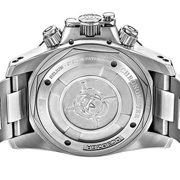 Ball Engineer Hydrocarbon Men's Watch Model DC3026A-SC-WH Thumbnail 3