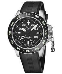 Ball Engineer Hydrocarbon Men's Watch Model DG2018C-PC-BK