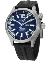 Ball Engineer Men's Watch Model DM1022A-PC1A-BE
