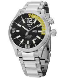 Ball Engineer Men's Watch Model DM1022A-SC1A-BKY