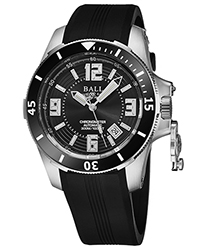 Ball Engineer Hydrocarbon Men's Watch Model: DM2136A-PCJ-BK